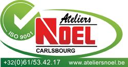 Ateliers Noel – Construction de semi-remorques, remorques tandem